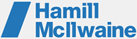Hamill McIlwaine Chartered Accountants and Registered Auditors